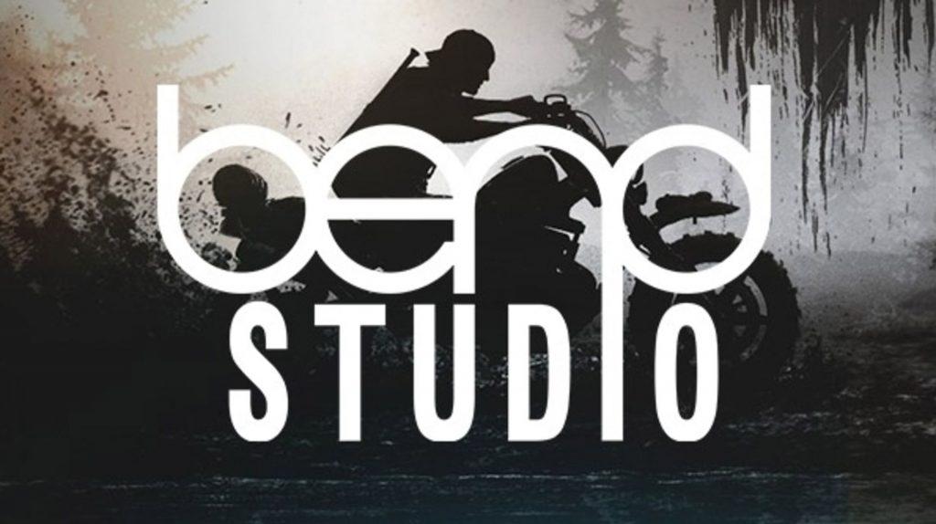 Bend-Studio
