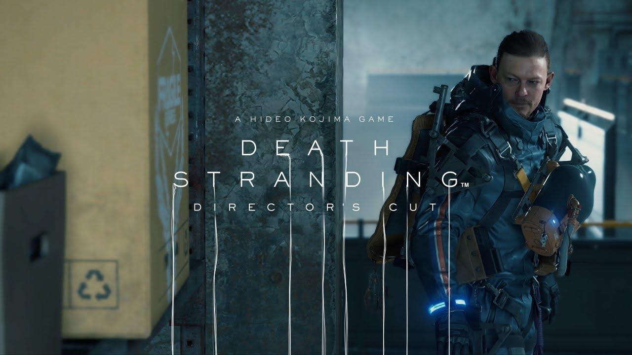 Death-Stranding-Director's-Cut