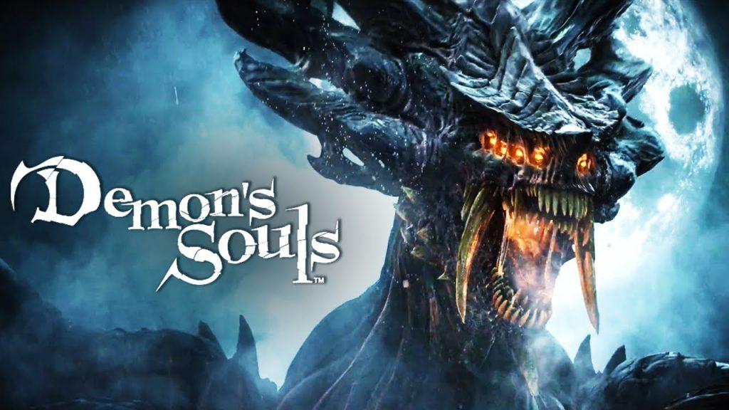 Demon's-Souls-remake 1