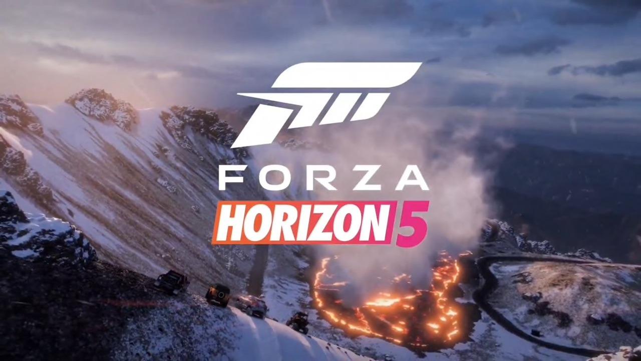 Forza-Horizon-5-