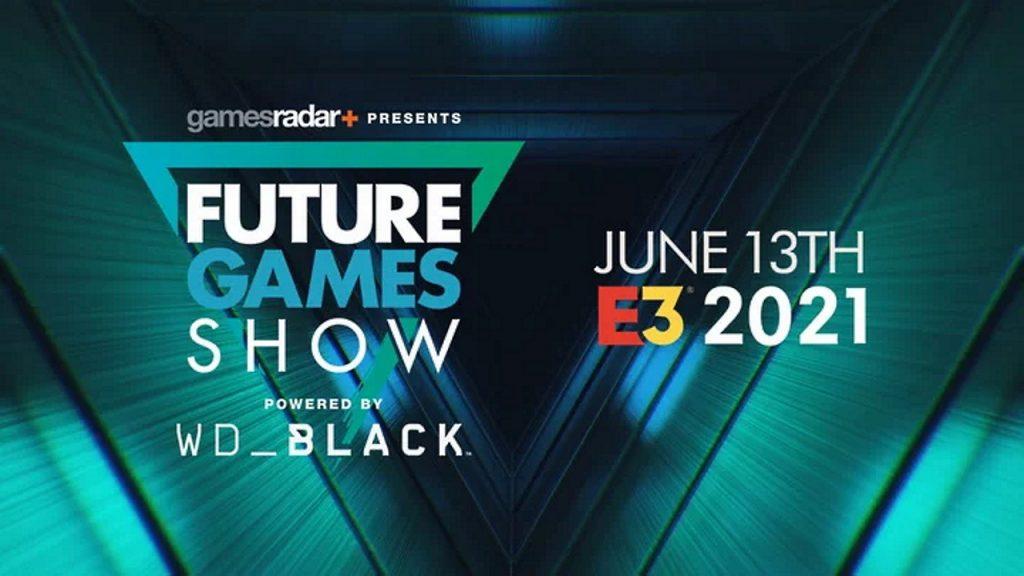 Future-Games-Show-2021