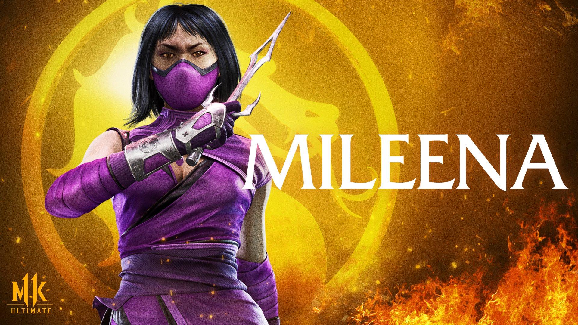 Mortal-Kombat-Mileena