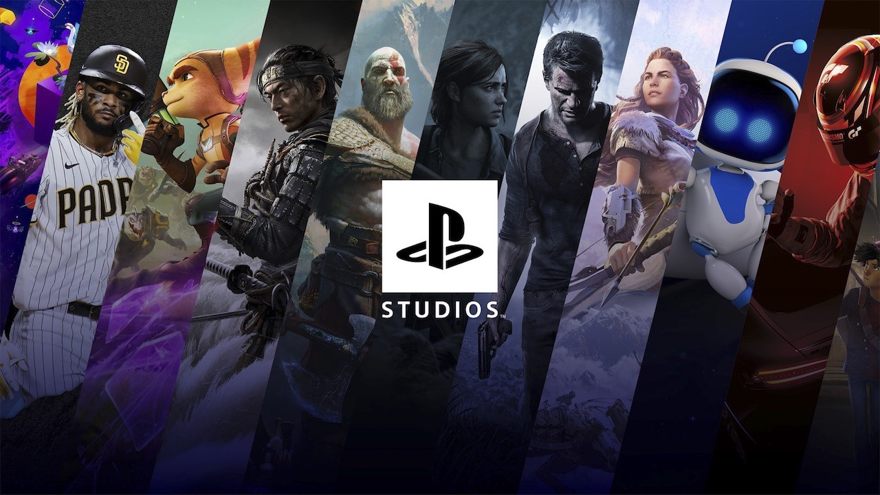 Sony-PlayStation-Studios-1