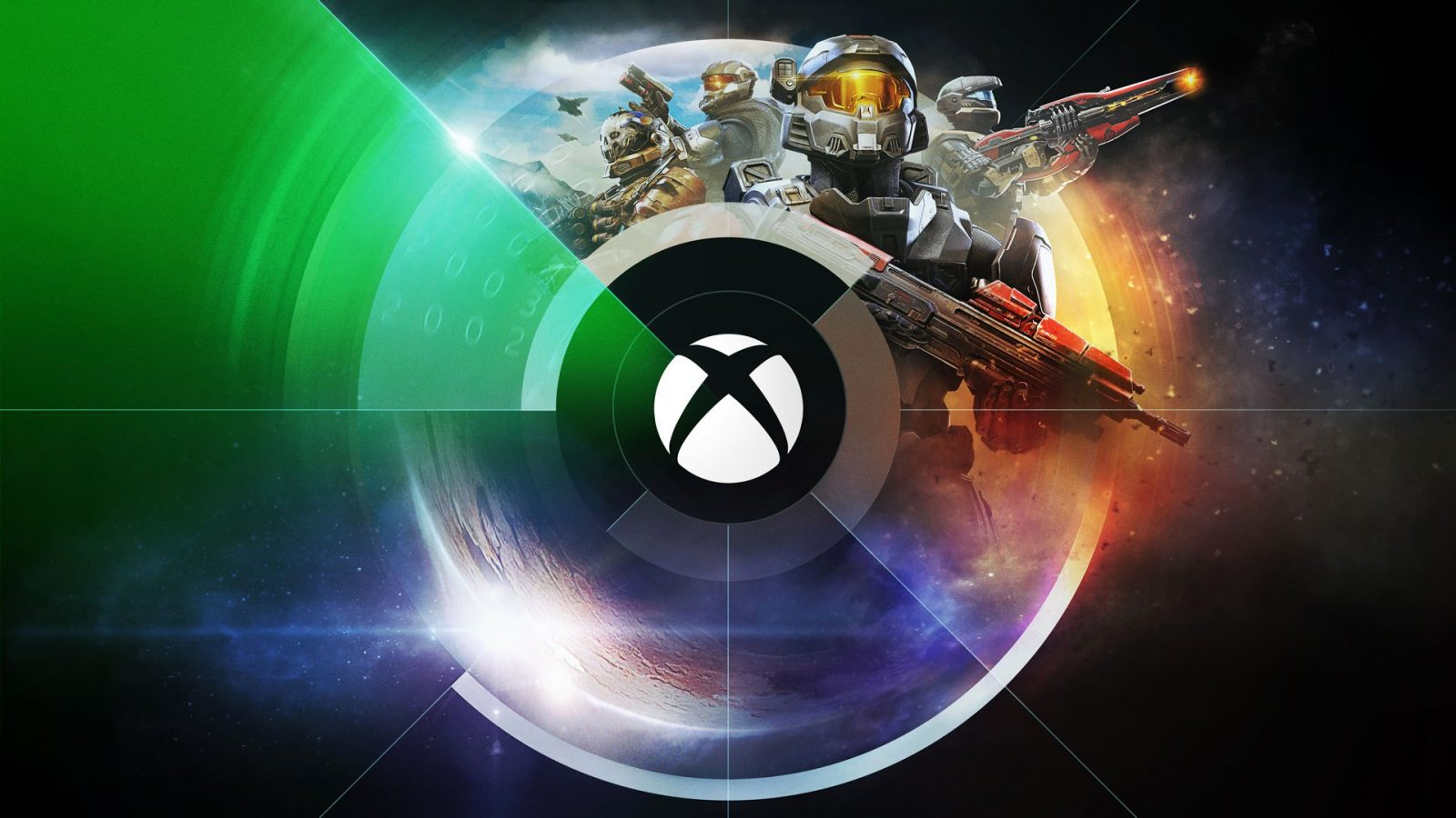 XboxBethesda_1920-1600x900