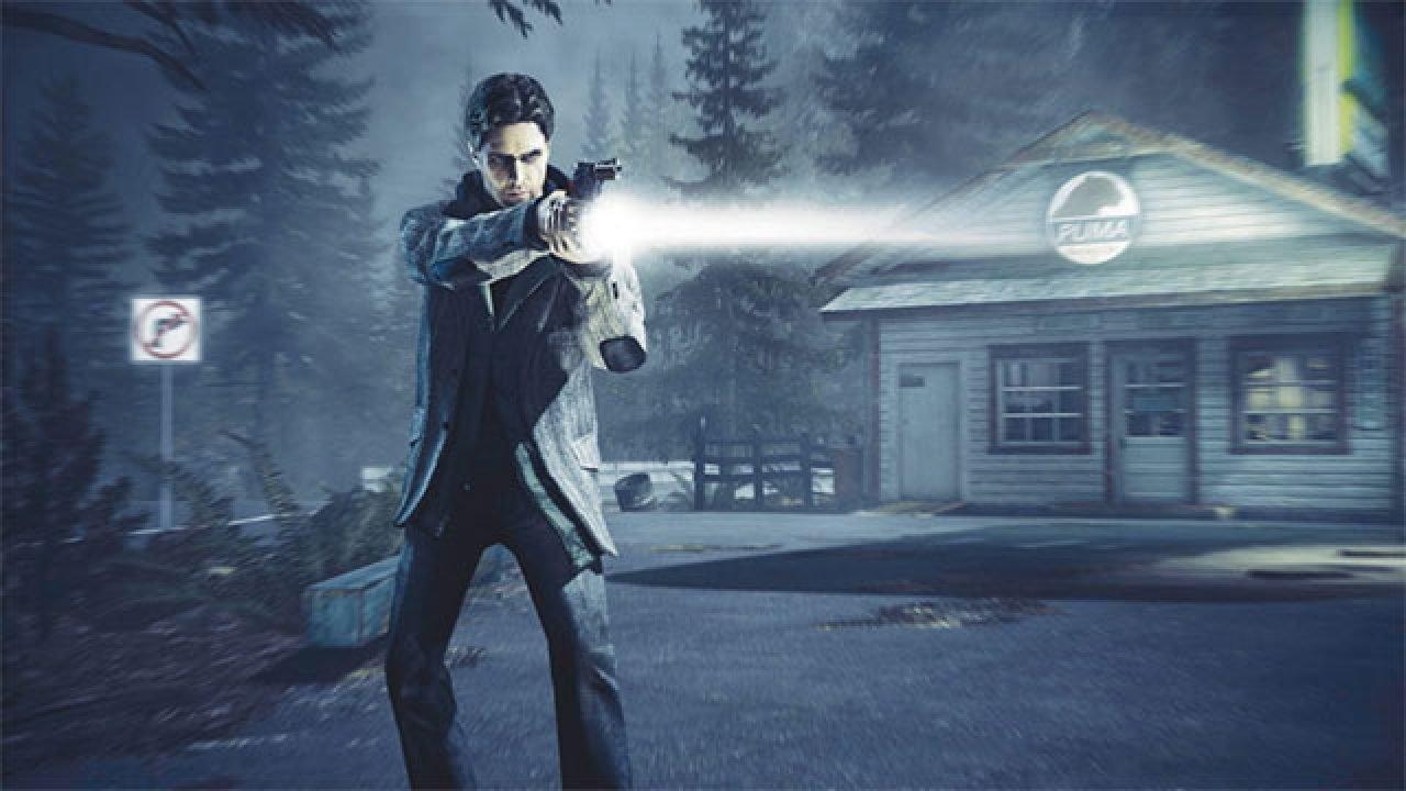 alan-wake-flashlight-1280x720
