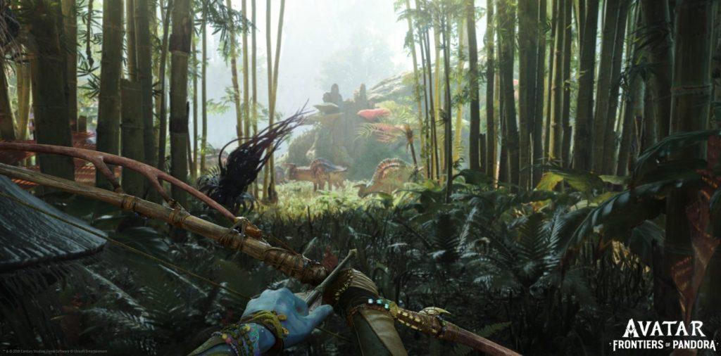 avatar-frontiers-of-pandora-4