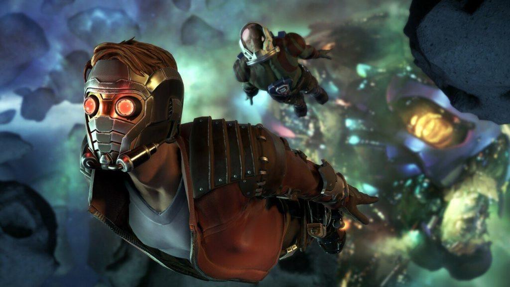 guardians-of-galaxy-square-enix 1