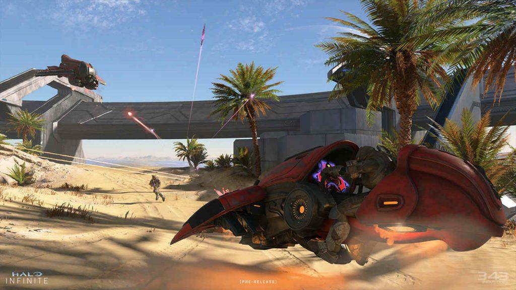 halo-infinite-multiplayer
