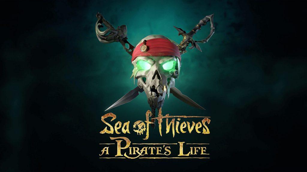 sea-of-thieves-season-3-a-pirates-life