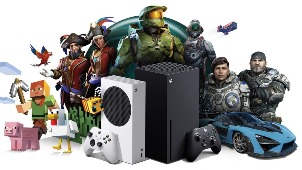 xbox-game-pass phil spencer