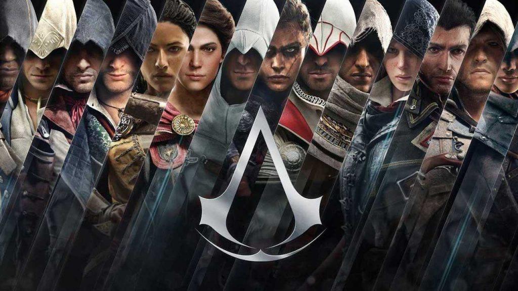Assassin's-Creed-Infinity