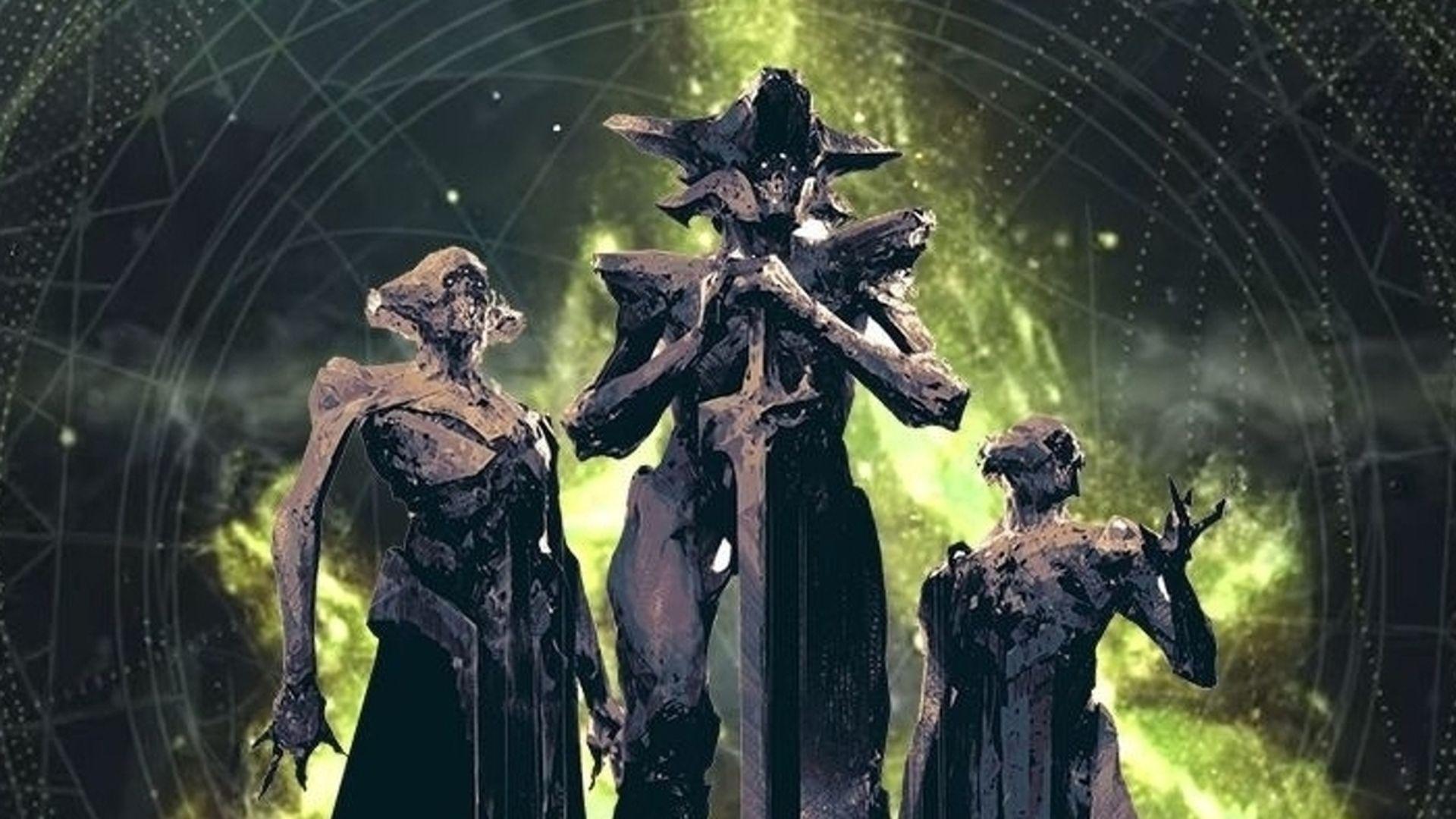 Destiny-2-La-Regina-dei-Sussurri