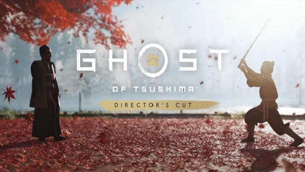 Ghost-of-Tsushima-Director's-Cut