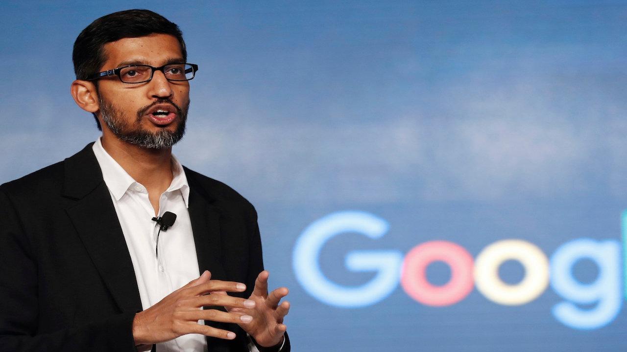 Google-CEO-1