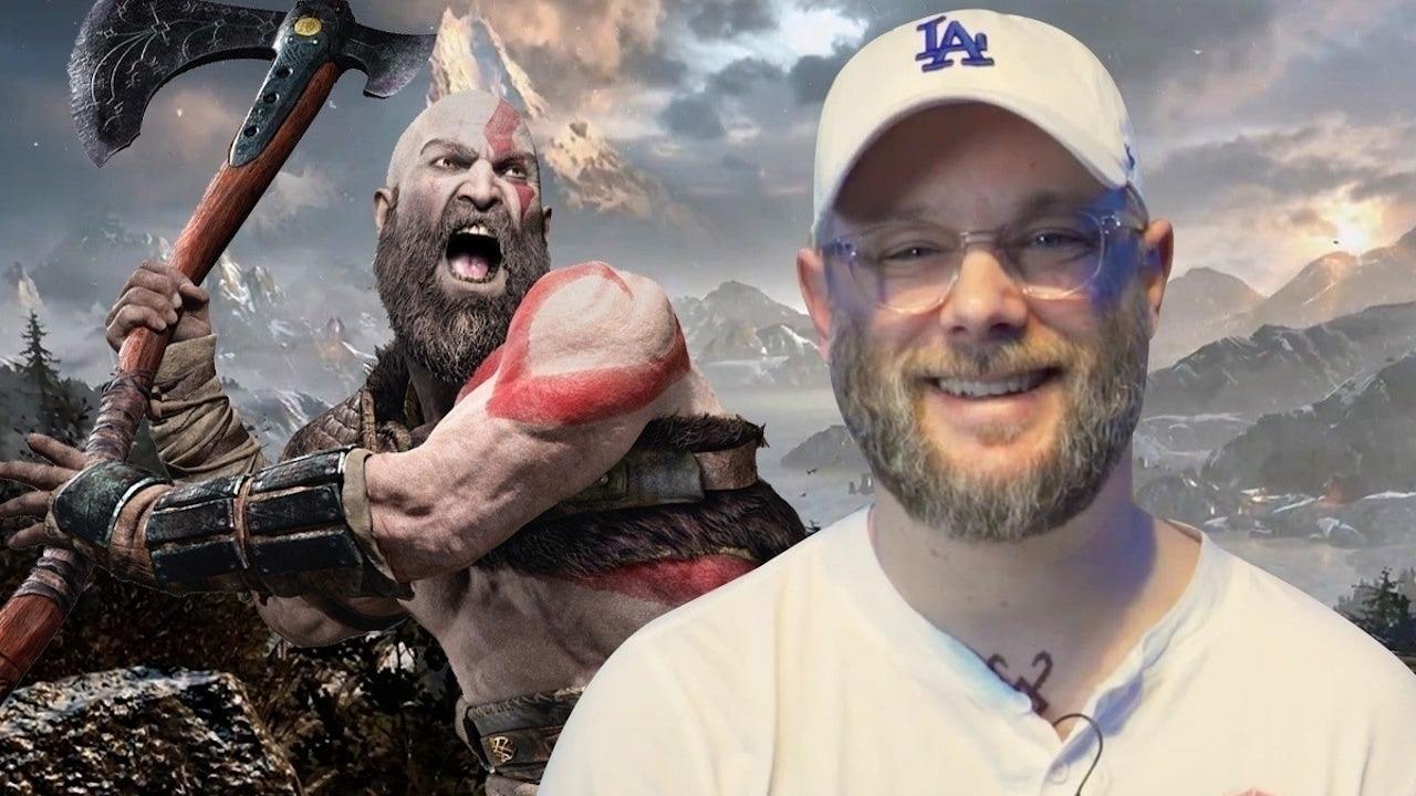 PS5-Cory-Barlog-God-of-War