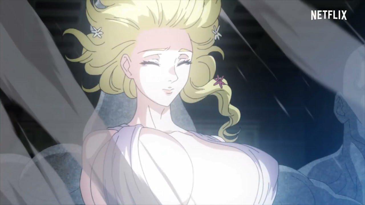 Record-of-Ragnarok-Aphrodite