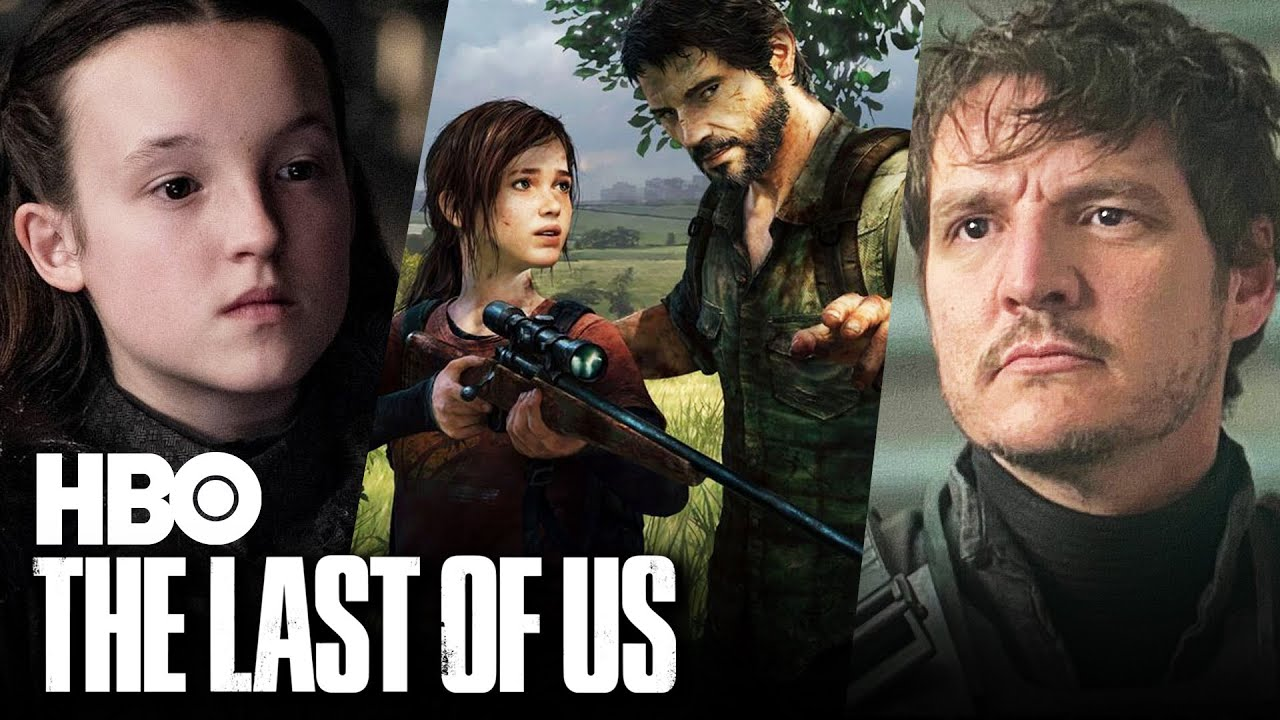 The-Last-of-Us-serie-tv