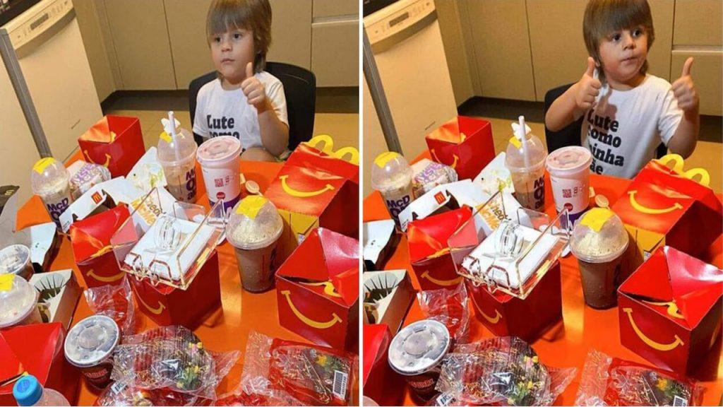Un-Bimbo-McDonalds