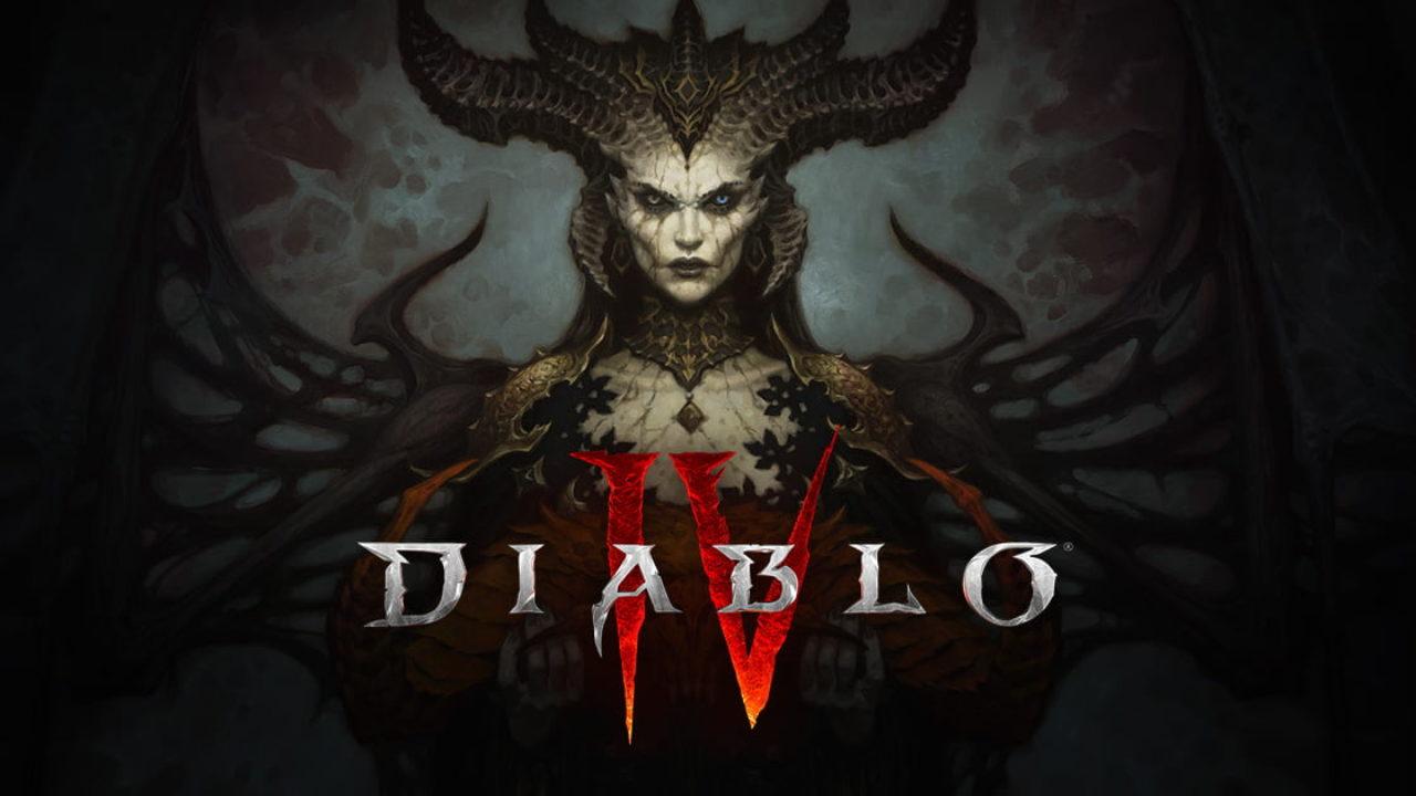 diablo-4-1280x720