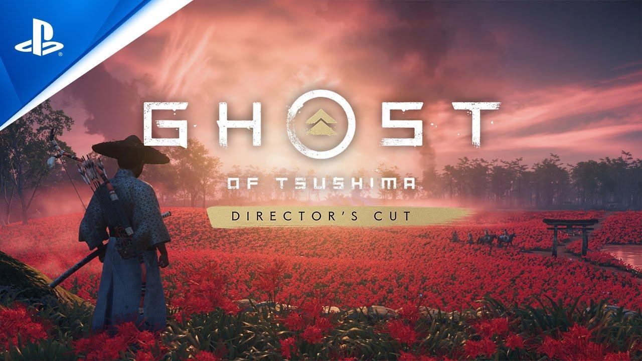 ghost-of-tsushima-director-cut