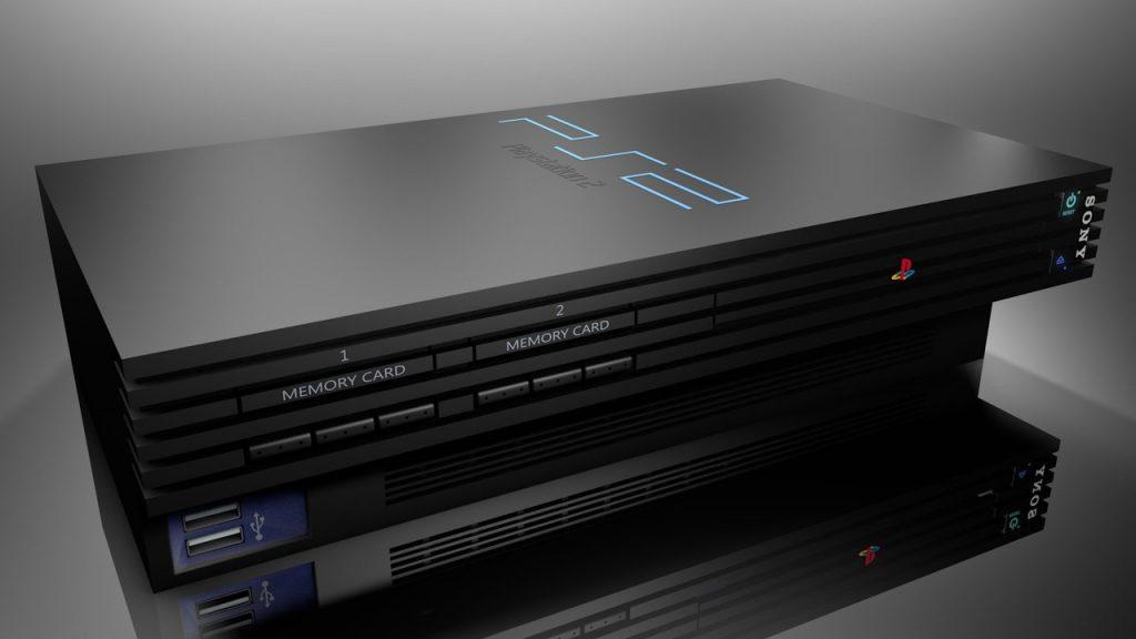 playstation-2-PS2