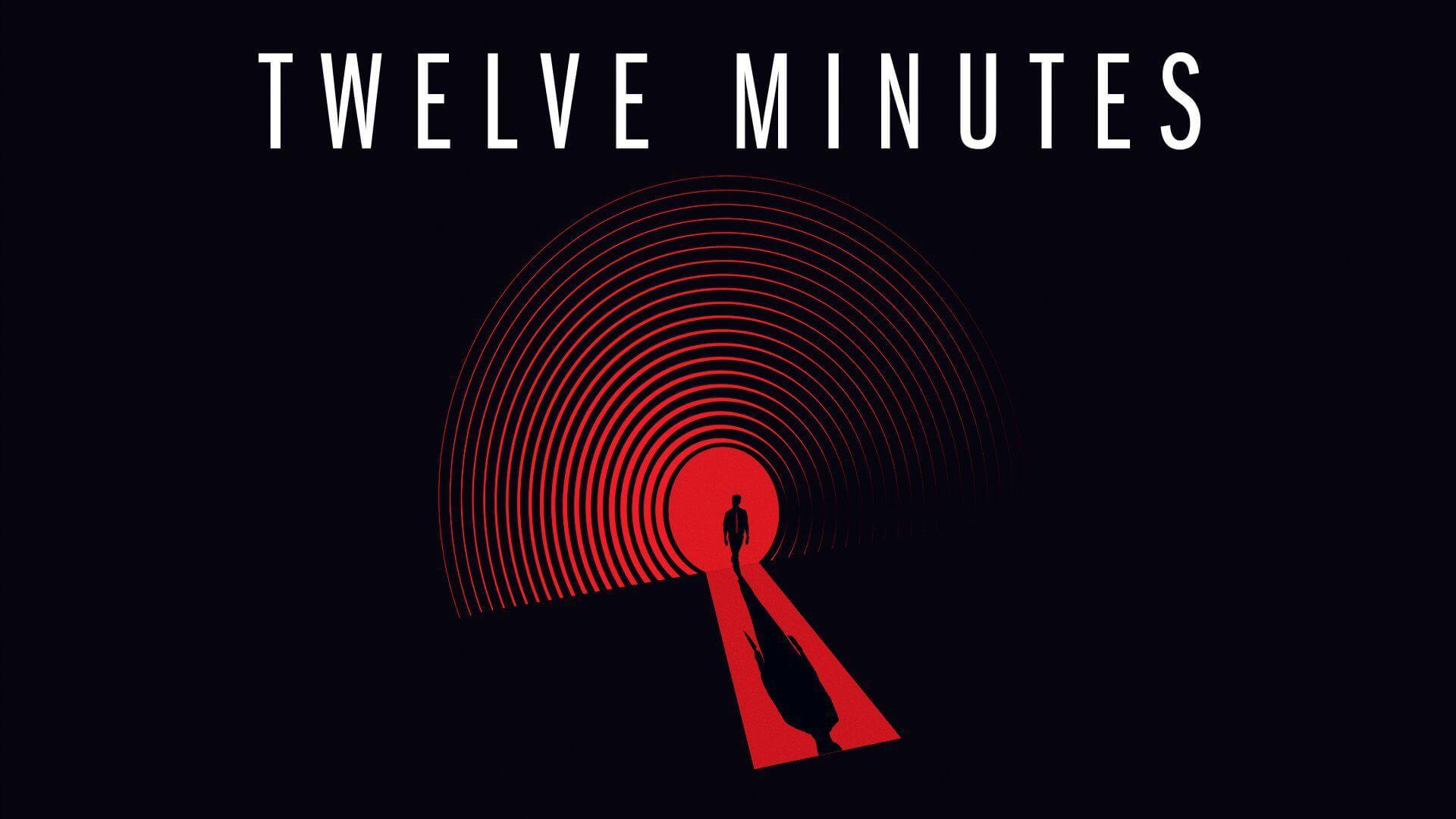 Twelve-minutes-recensione-thriller-interattivo