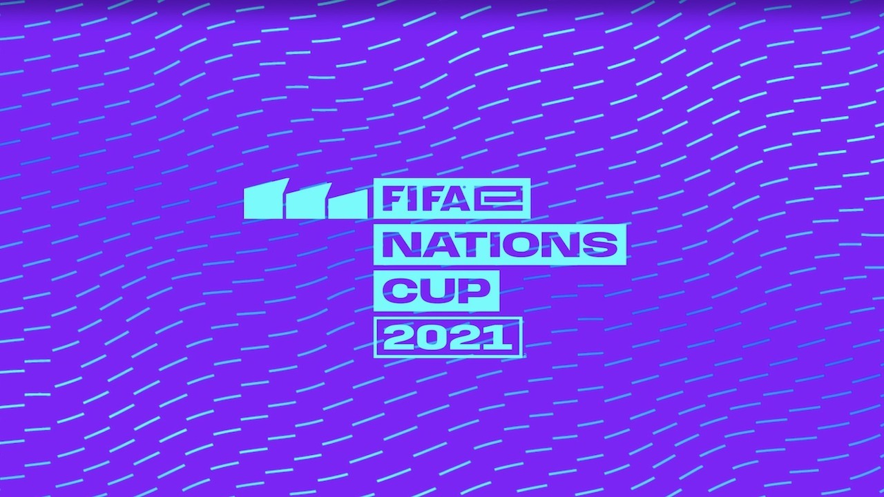 FIFAe-Nations-Cup-2021
