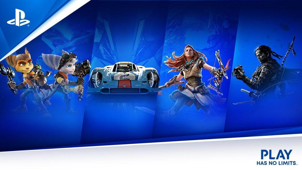 PS5-PS4-Trailer-Giochi