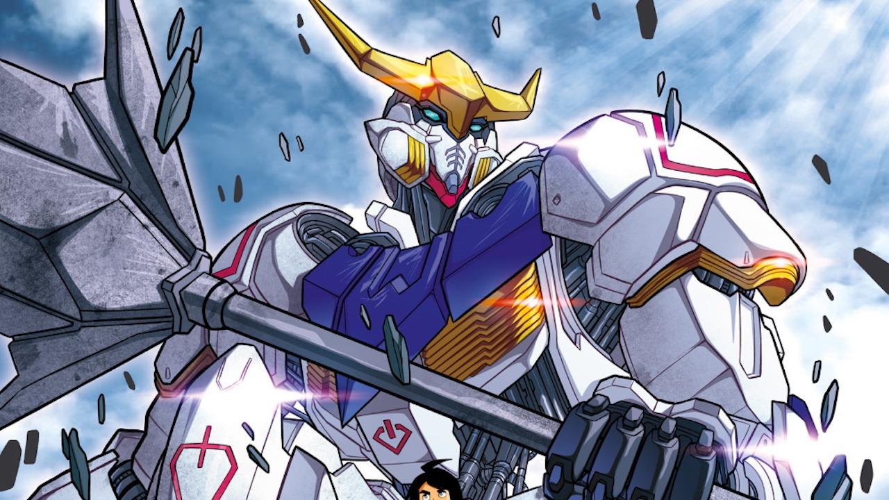 Robot-Gundam-BARBATOS_fix-header