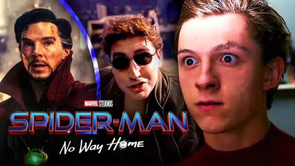 Spider-Man-No-Way-Home