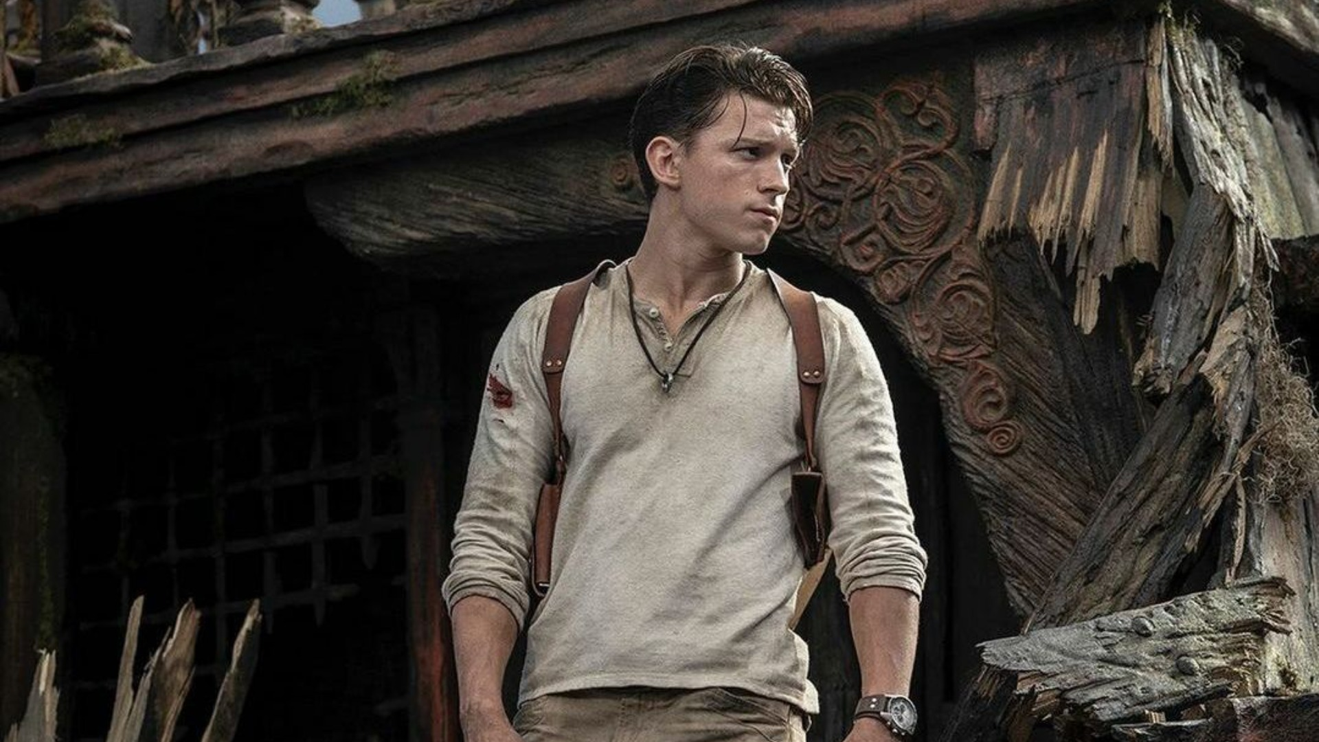 Uncharted-film-tom-holland