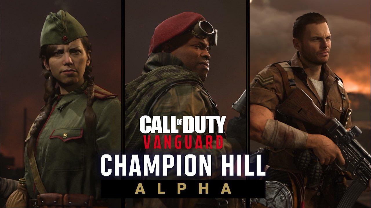 Call-of-Duty-Vanguard-Alpha