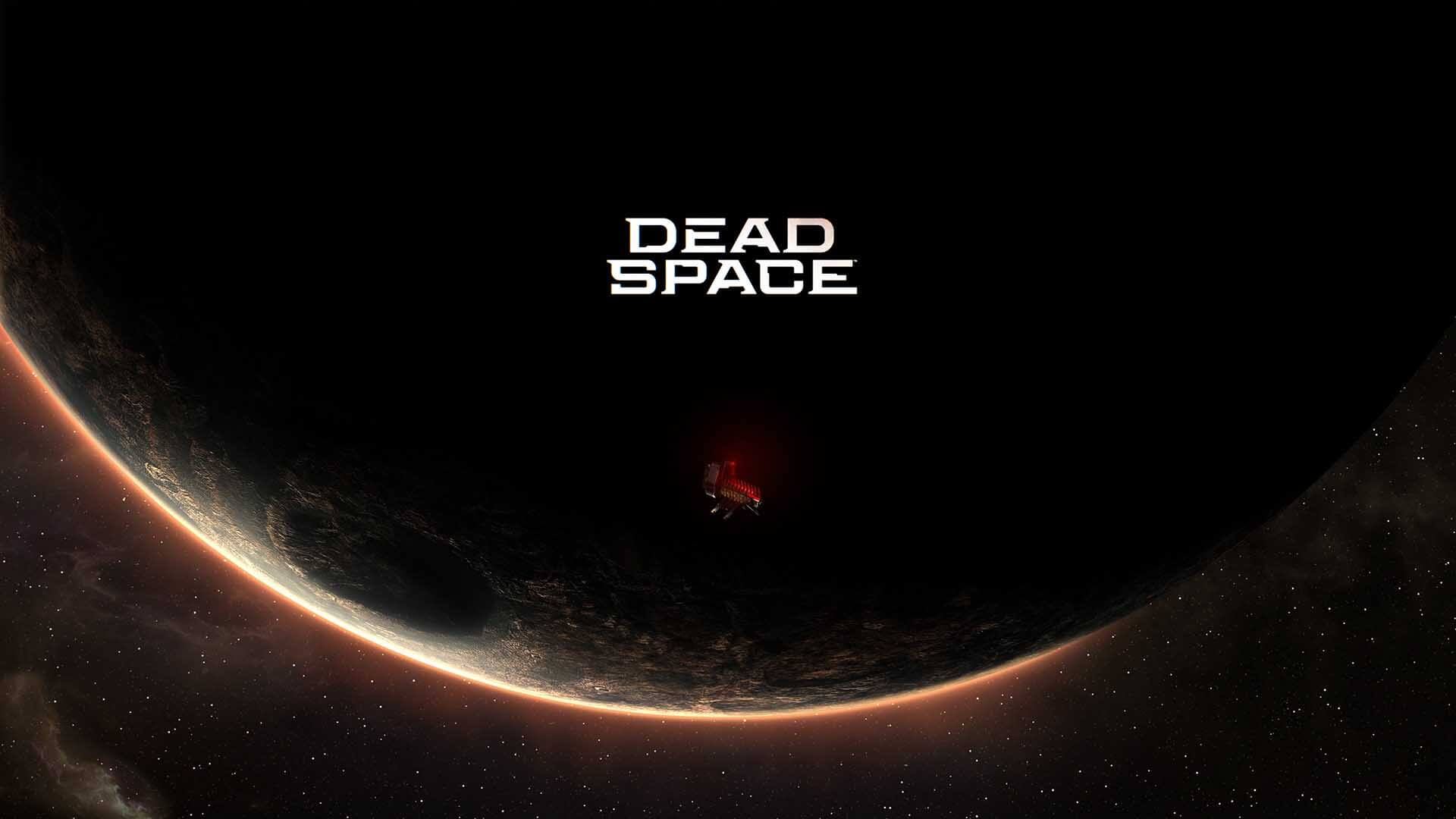 dead-space-remake-anteprima
