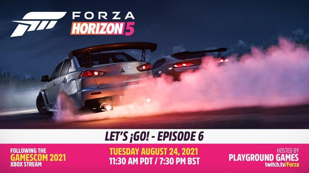 forza-horizon-5-gamescom