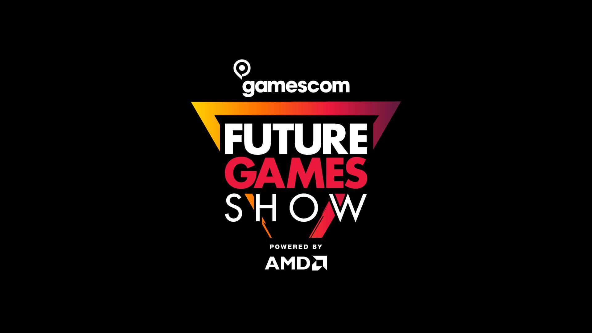 future-games-show-gamescom-2021