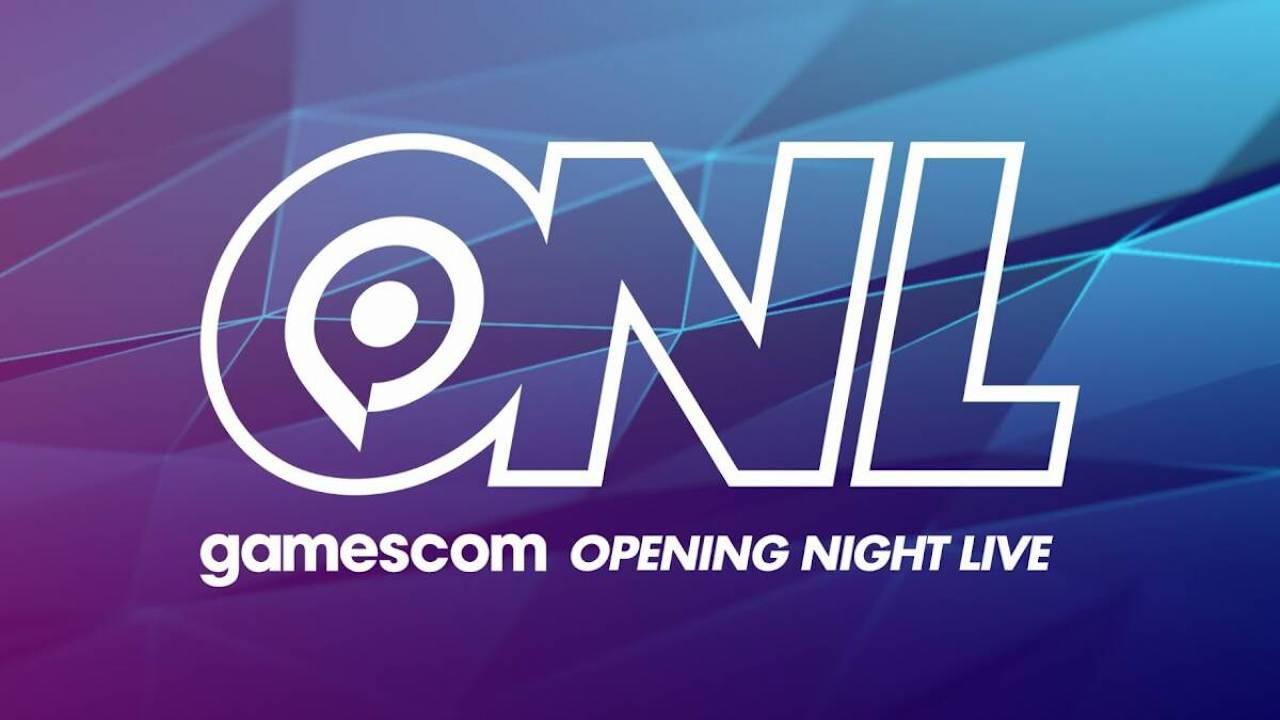 opening-night-live-2021