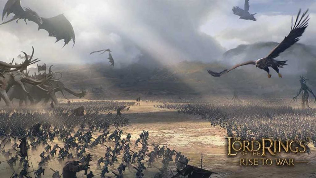 the-lord-of-the-rings-rise-to-war