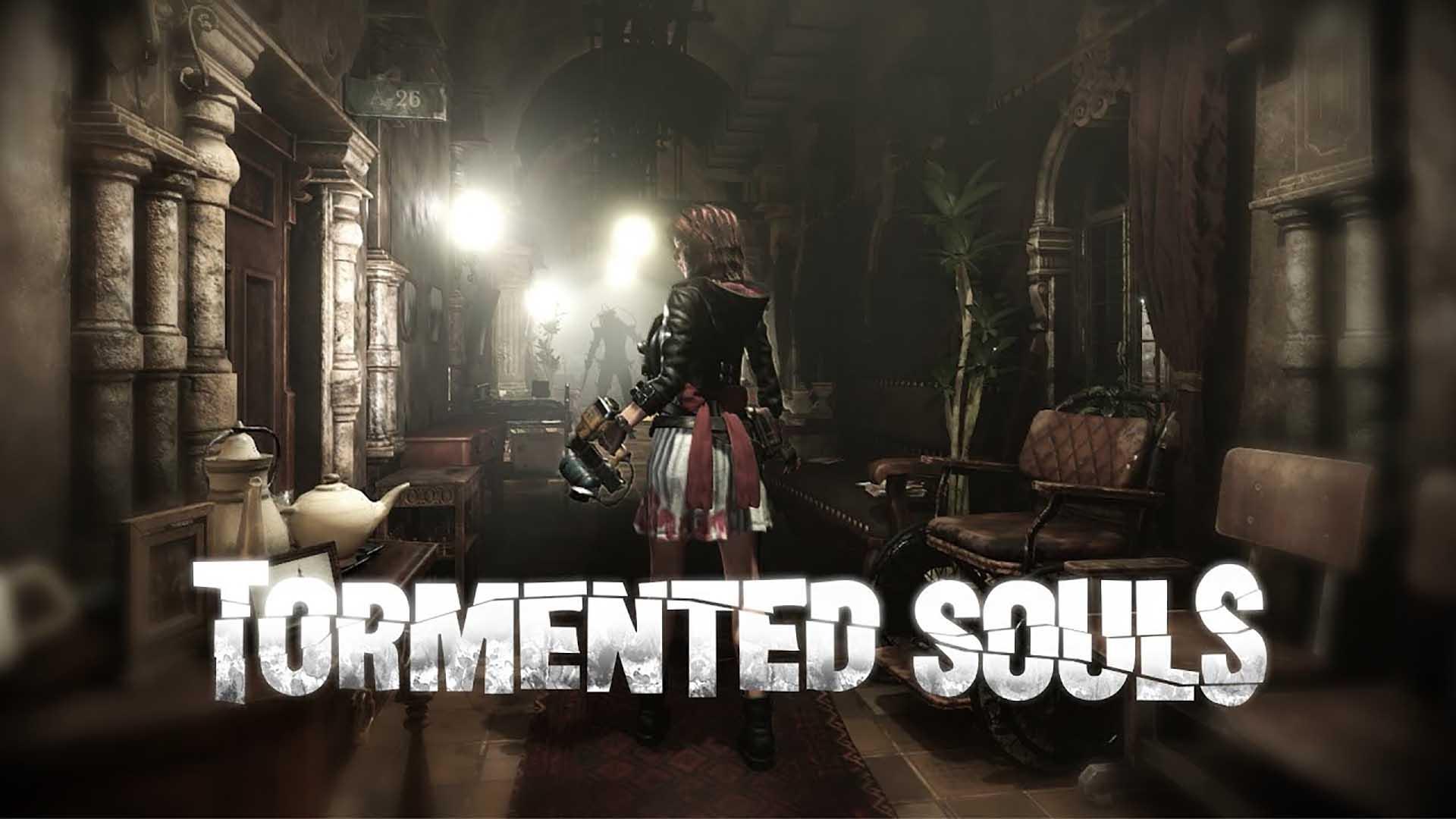 tormented-souls-home