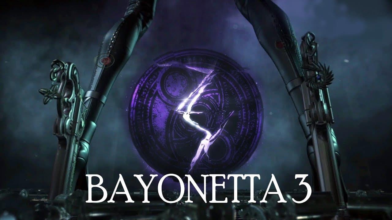 Bayonetta-3-1