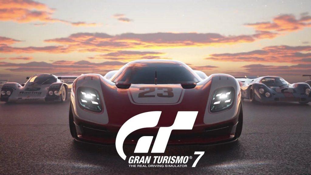 Gran Turismo 7_
