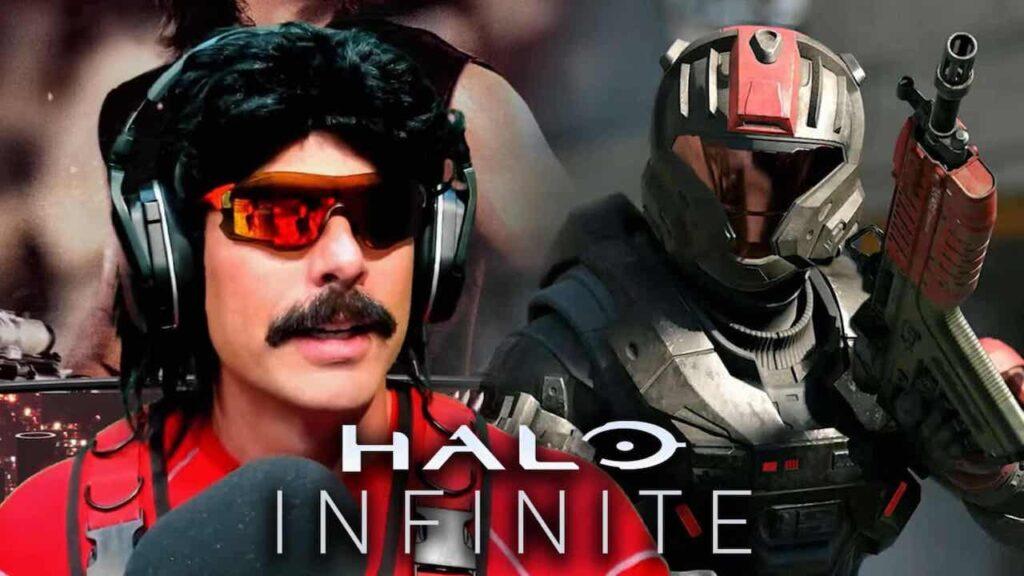 Halo-Infinite-Dr-Disrespect