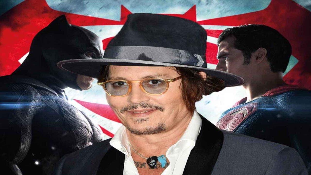 Johnny-Depp-Batman-vs-Superman