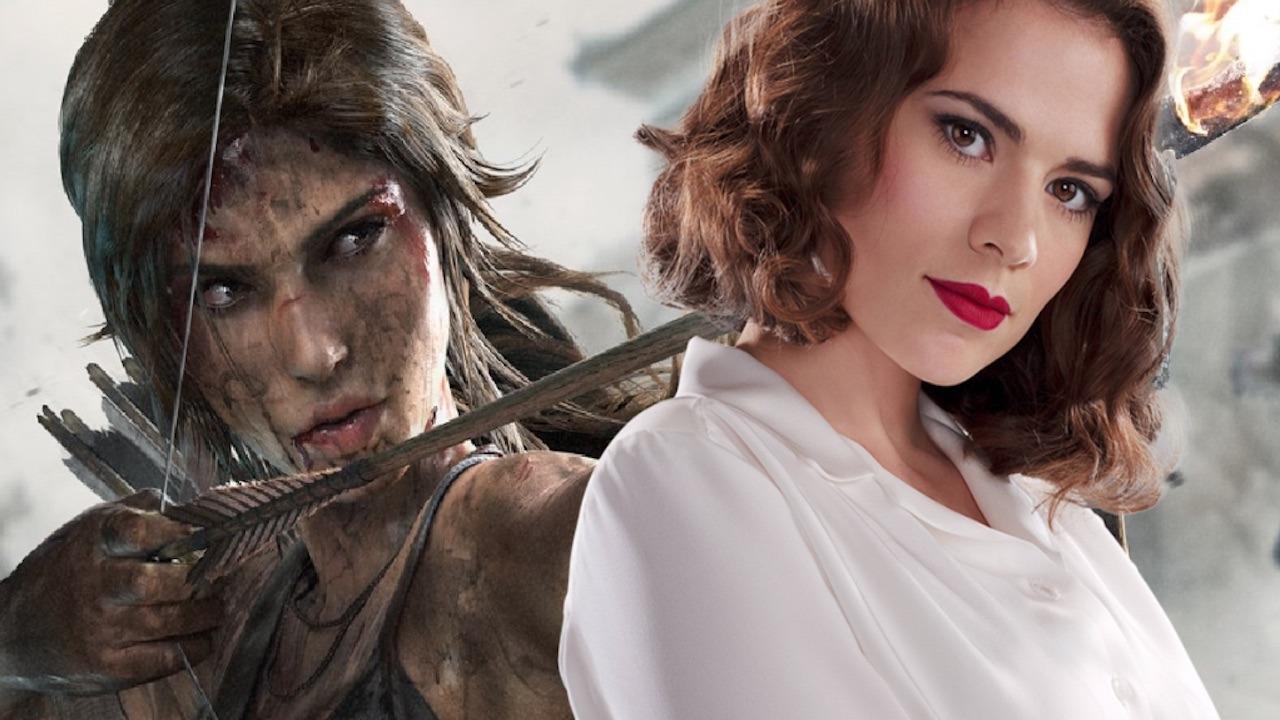 Lara-Croft-Tomb-Raider-Netflix-Hayley-Atwell