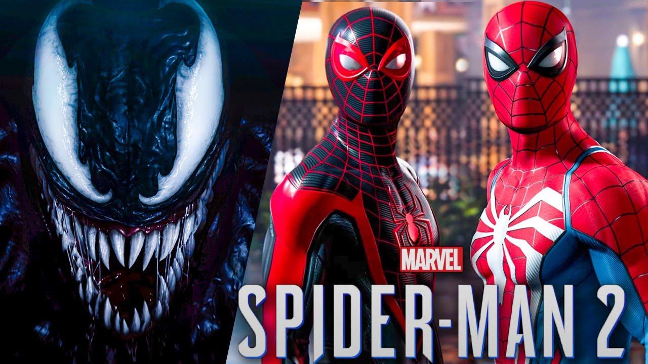 Marvel's-Spider-Man-2