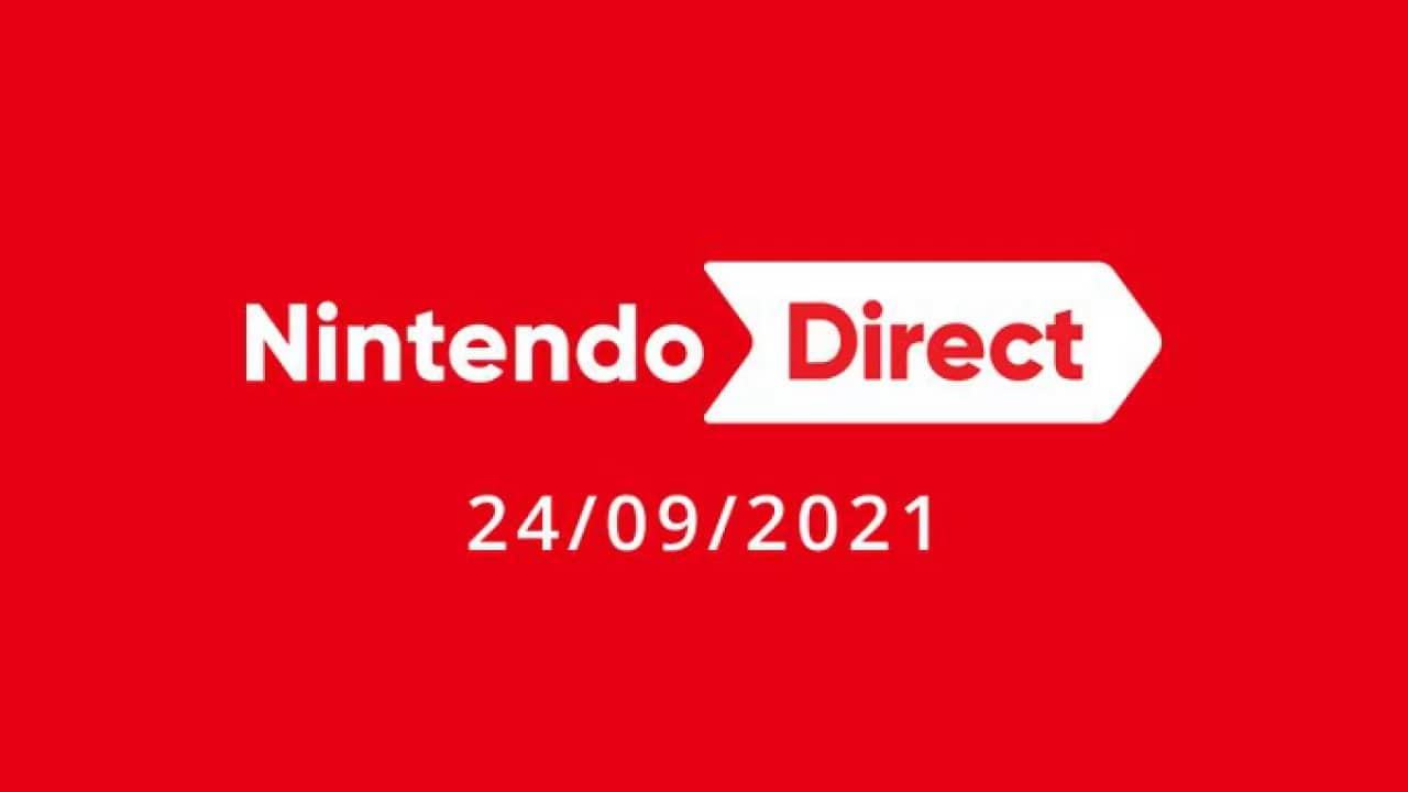 Nintendo-Direct-settembre-2021