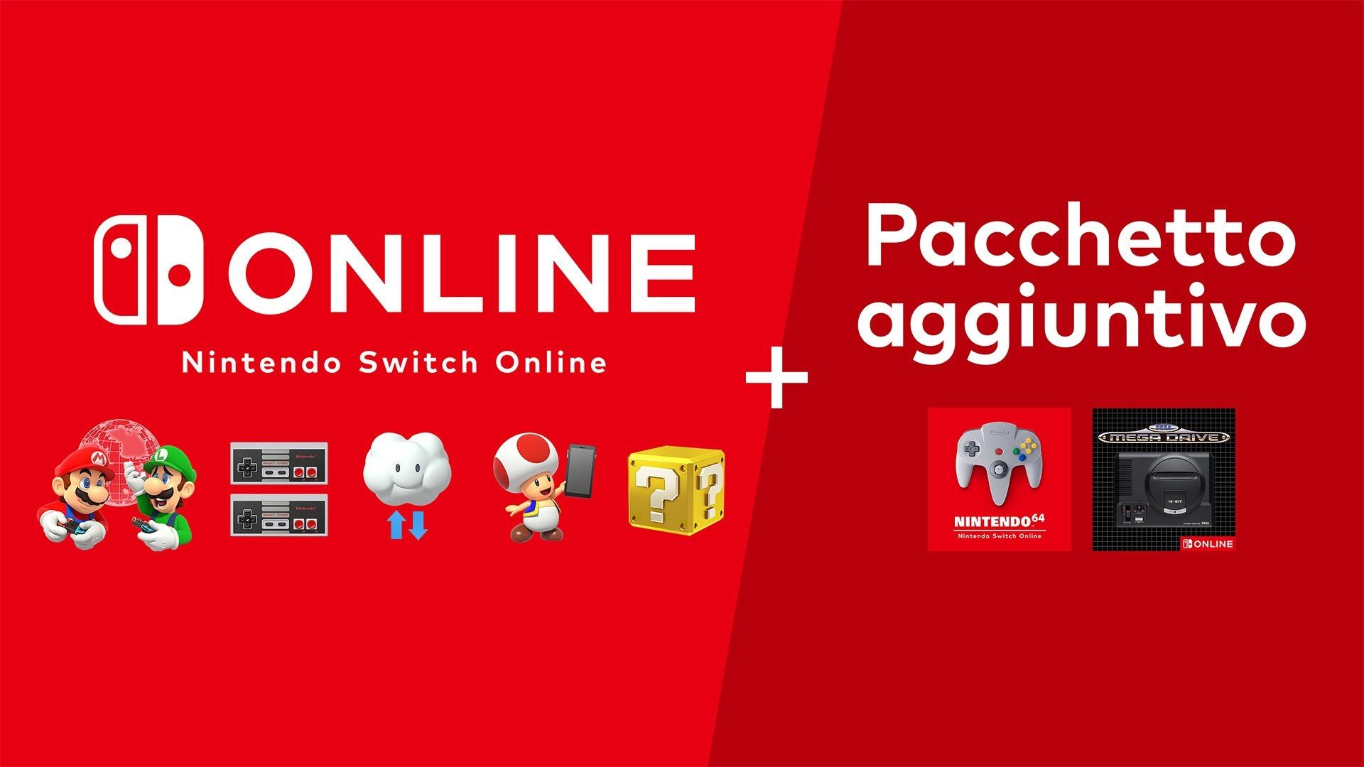 Nintendo-Switch-Online-+-Pacchetto-Aggiuntivo