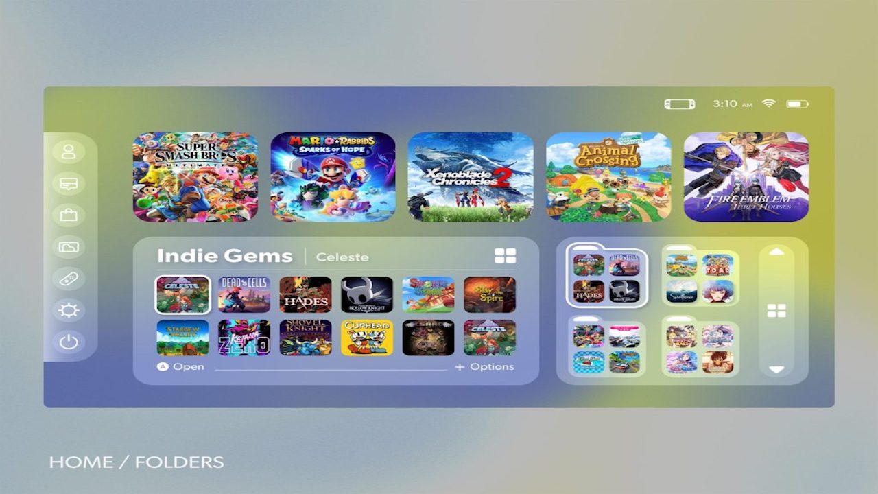 Nintendo-Switch-new-UI
