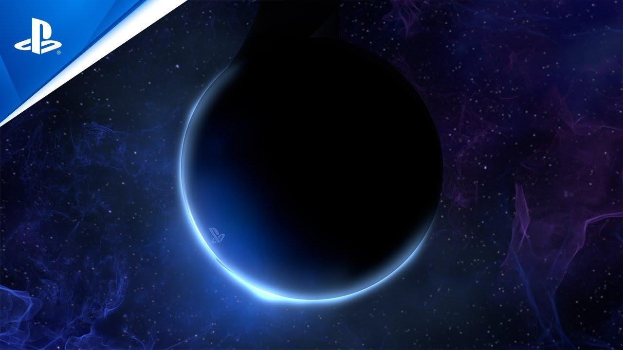 Pulse-3D-Midnight-Black