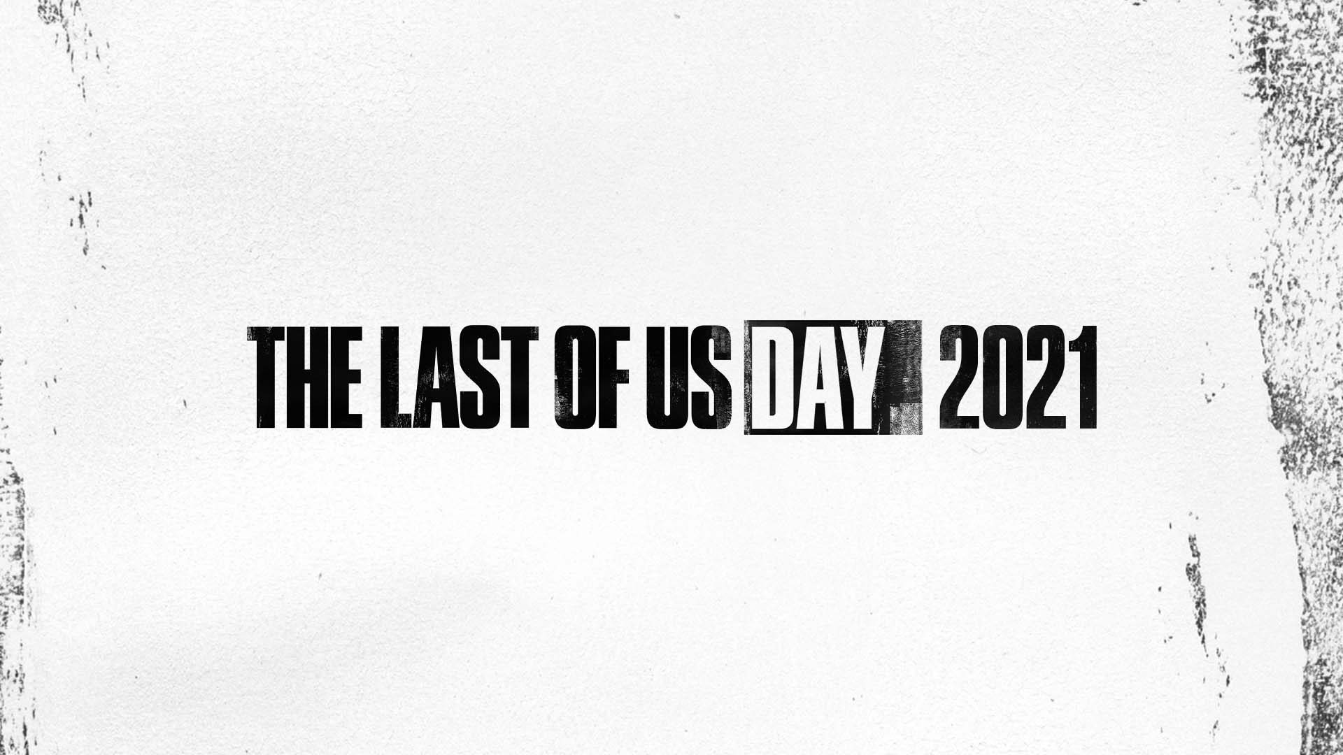 The-Last-of-Us-Day-2021