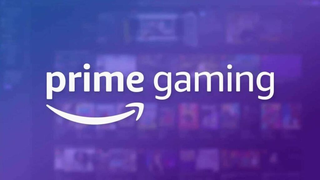 amazon-prime-gaming